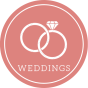 Articles on Weddings